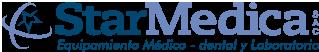 Equipos Medicos Peru, Fabrica de equipos dentales lima, Servicio Tecnico Equipos Medicos y Dentales Lima